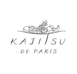 KAJITSU DE PARIS