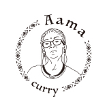 AMACURRY