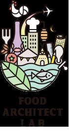 FOOD ARCHTECT LAB